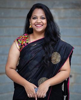vikas-shankarathota-klE-TrNOFm4-unsplash