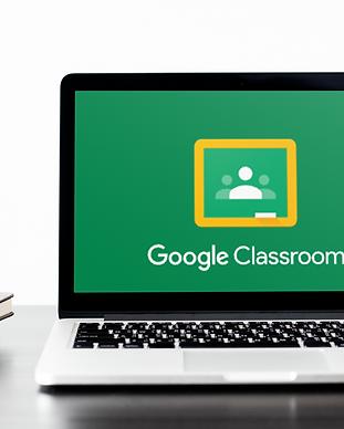 Google-Classroom-Updates-Blog-Image.png