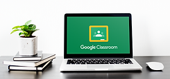 Google-Classroom-Updates-Blog-Image.png