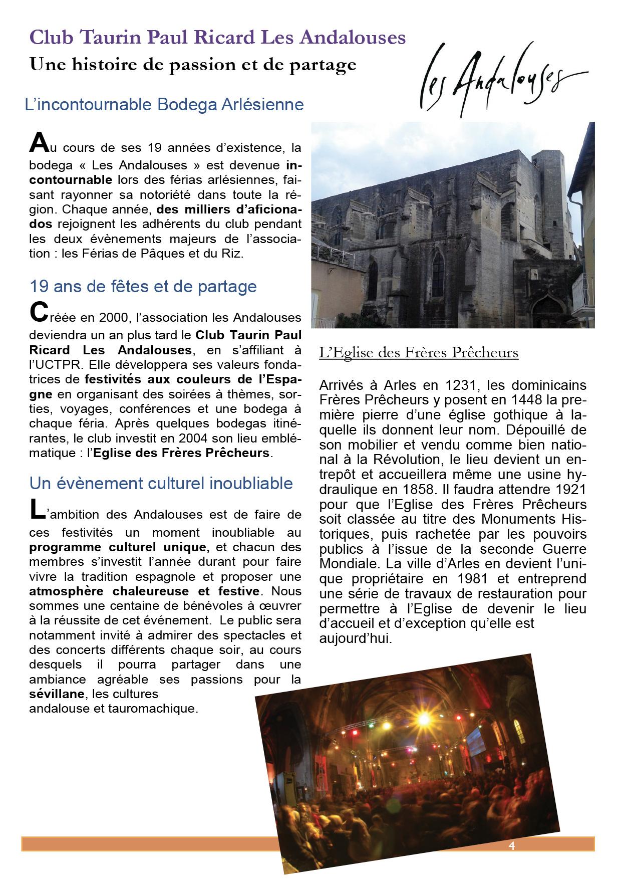 Dossier-de-presse-2019-Paques-4