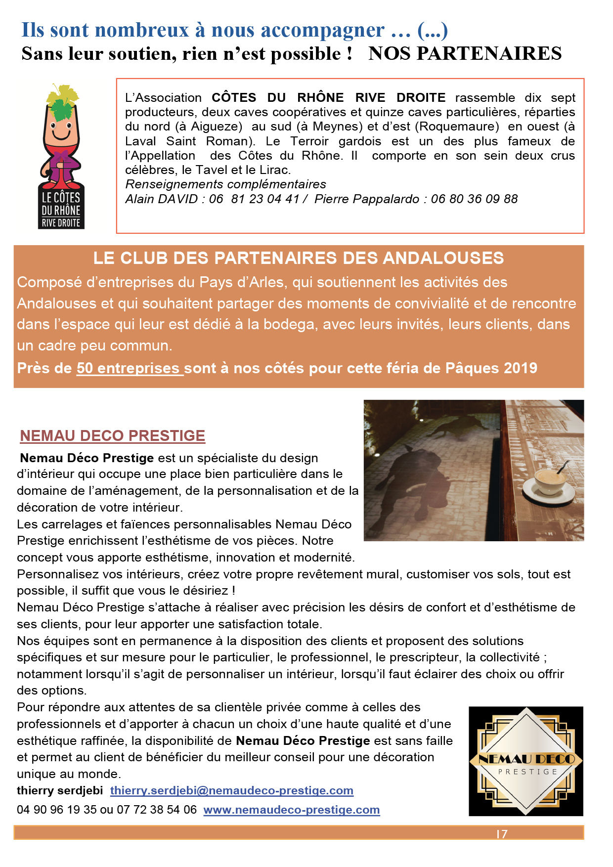 Dossier-de-presse-2019-Paques-17