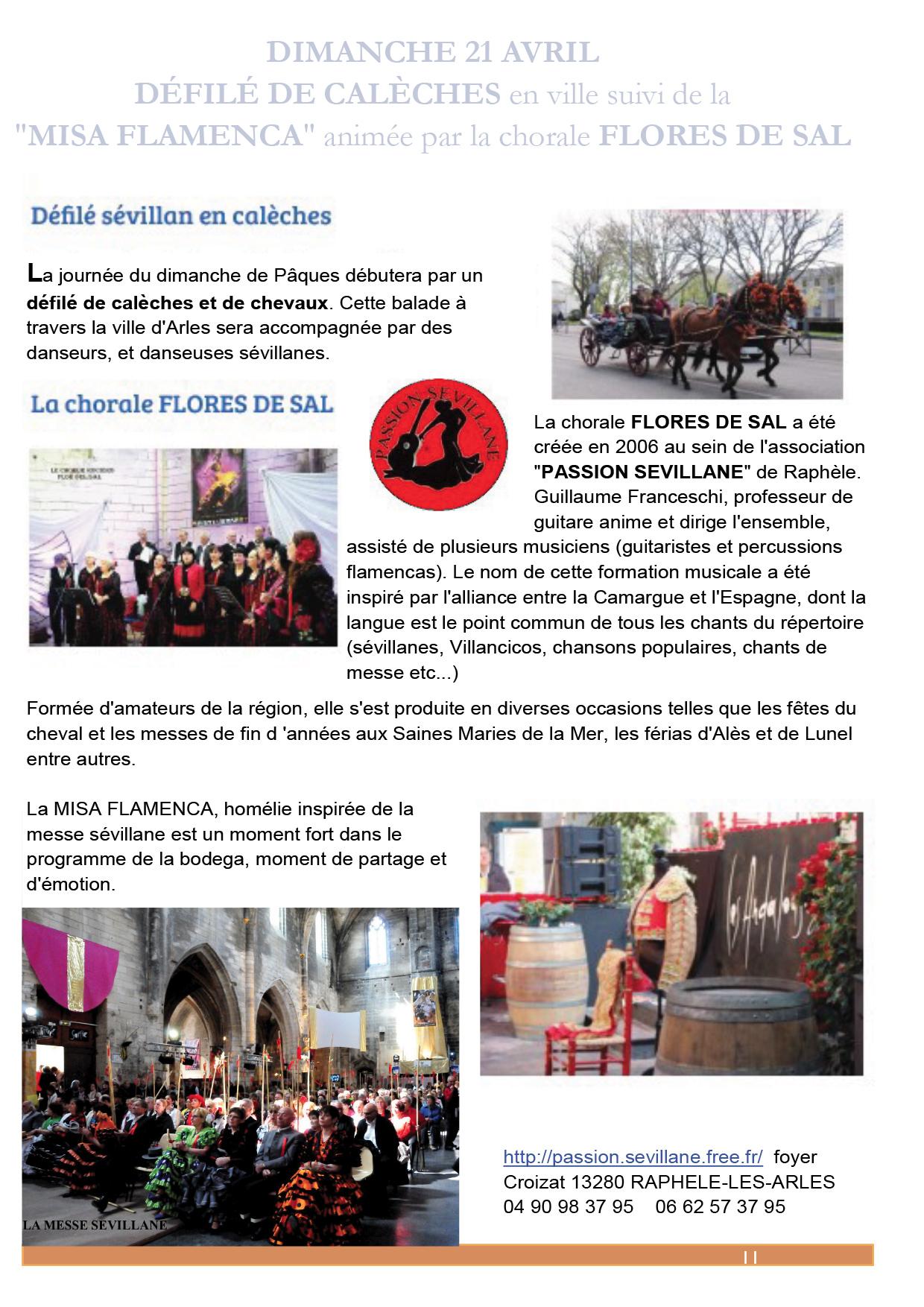 Dossier-de-presse-2019-Paques-11