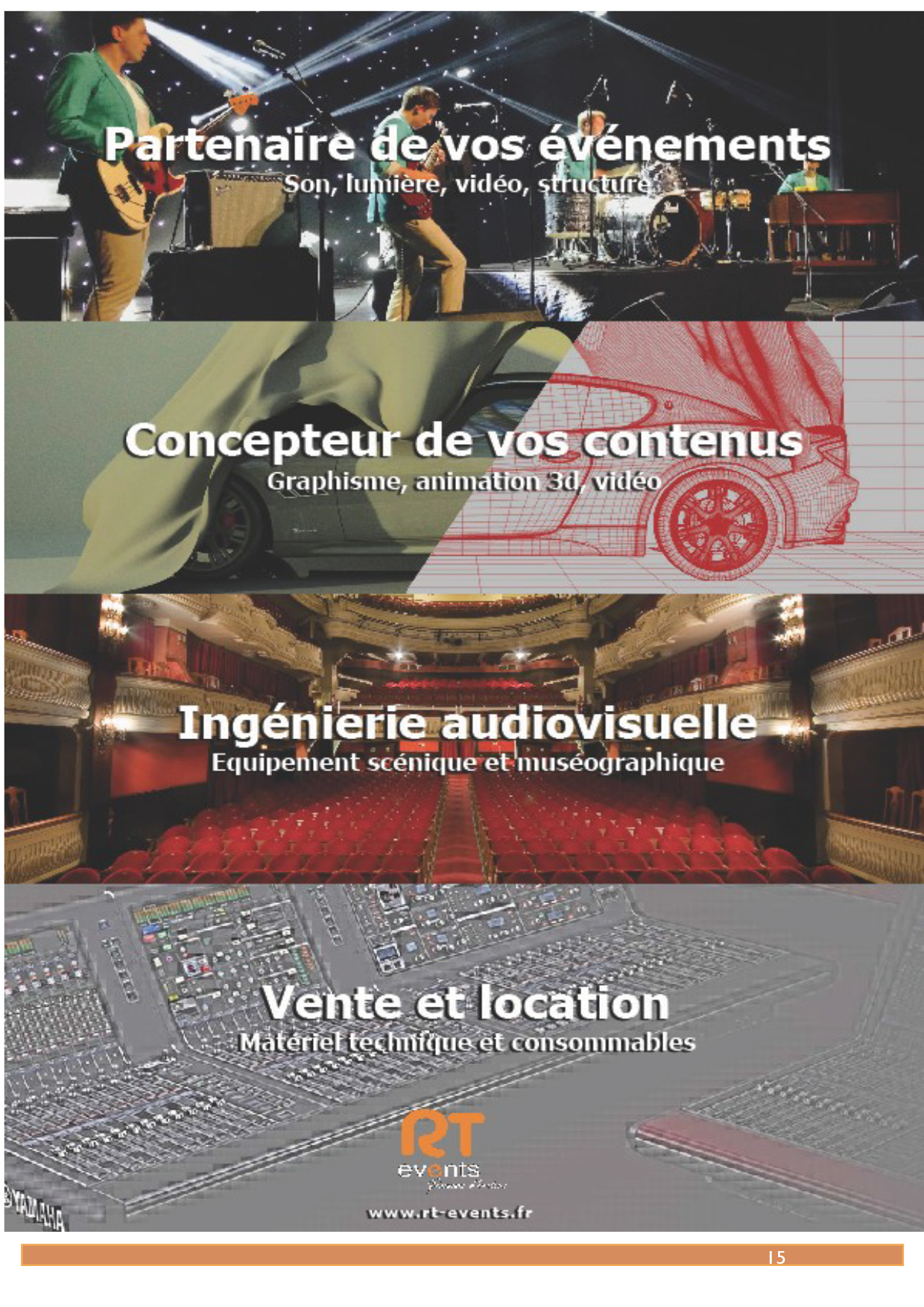 Dossier-de-presse-2019-Paques-15