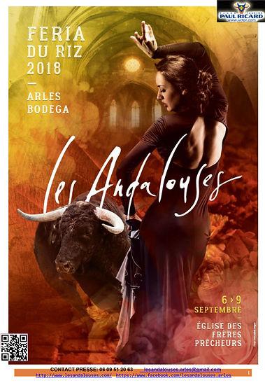 Feria-du-riz-Septembre-2018.jpg