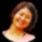 養成コース11期Nami透明.png