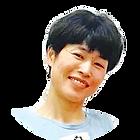 養成コース11期Azusa透明.png