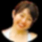 養成コース11期Kazuna透明.png