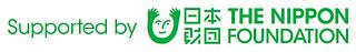 日本財団ロゴ長方形.png