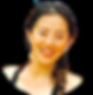 養成コース11期Chie透明.png