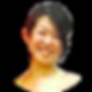養成コース11期Ryoko透明.png