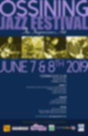 Ossing Jazz Fest 2019 07.jpg