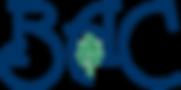 BAC - logo.png