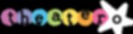 TheaterO Logo.png