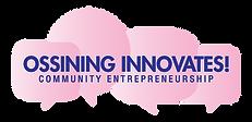 Ossining Innovates Logo-01.png
