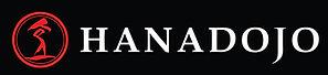 Hanadojo-NYC-Ikebana-Logo
