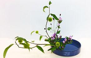 傾ける形 盛花.jpg