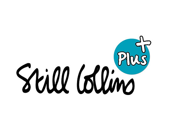 Logo_plus_Final.jpg