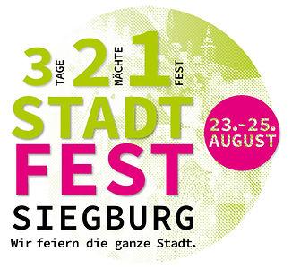 Logo_Stdfst_Final.jpg