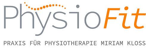PhysioFit_Logo_4c.jpg