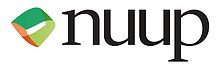 nuup.png