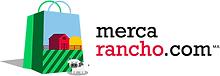 mercarancho.png