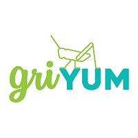 griyum.png