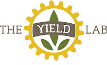 yieldlab.png