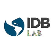 idblab.png