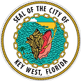 Seal_of_Key_West,_Florida.png