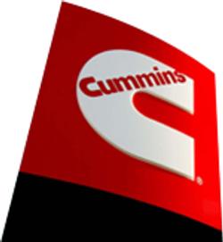 Cummins Power Generation: Authorized