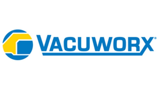 Vacuworx_company_logo.54d157dae6cee