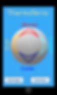 שרטוט ללא כותרת (8)_edited.png