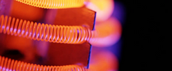 tungsten-filament-of-electric-heater_rigjciefw__F0004_edited