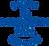 rigas porcelana muzejs logo.png