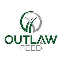 Outlaw Feed2.jpg