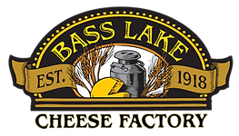 Bass Lake Cheese Factory.png