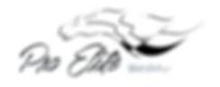 proelite logo.png