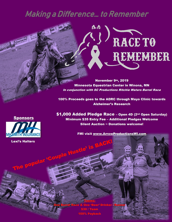 r2r 2019 flyer.PNG