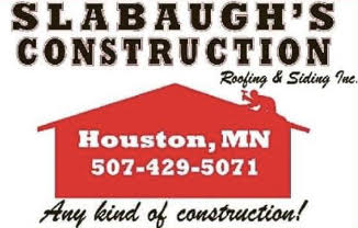 slabaugh construction