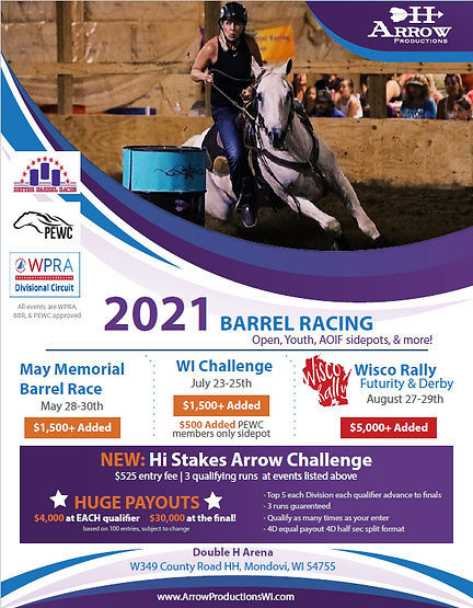 Hi Stakes Flyer Picture.PNG