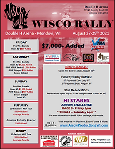 Wisco Rally Flyer Picture.PNG