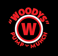 woodys pump n munch.PNG