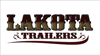 lakota trailers.png