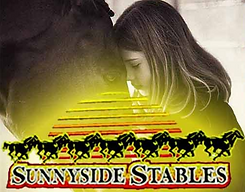 sunnyside stables.PNG