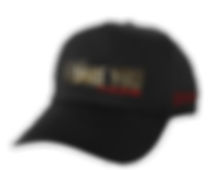 I Dare You Movie - Official hat