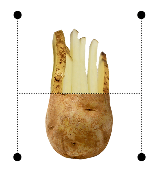 Potato fry split.png