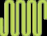 FF Mailer V1 green.png
