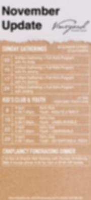 Screen Shot 2019-10-30 at 9.25.01 am.png