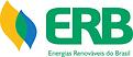 ERBrasil Logo maior.png