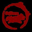 Logo Cafe com Empatia.png